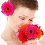 bloemenallergie